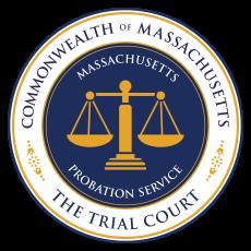 Massachusetts Probation Service seal