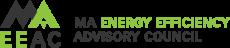 Massachusetts EEAC Logo