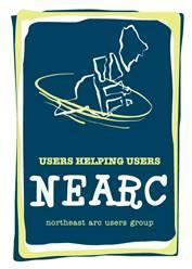 NEARC Logo