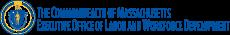 EOLWD logo