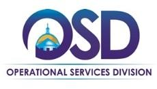 Operational Services Division logo