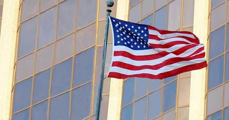 Veterans' Job Programs and Services | Mass gov