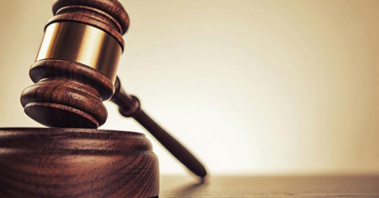 Suspension Hearings | Mass gov