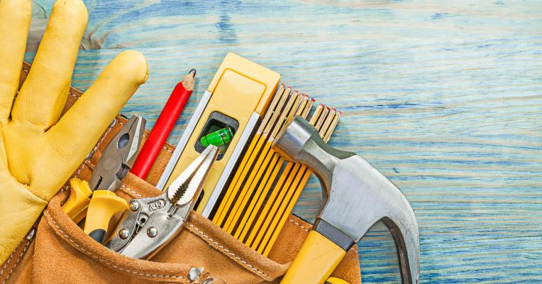 Home Improvement Contractor Registration and Renewal | Mass gov