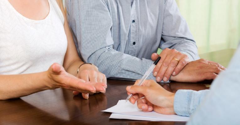 Probate of Wills and Estates | Mass gov