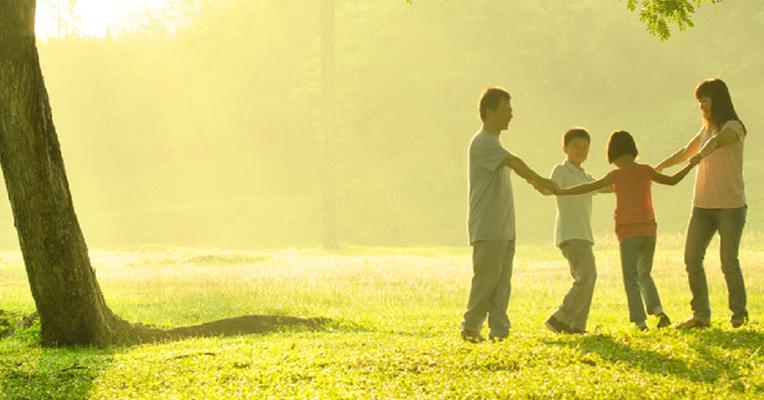 Child Support | Mass gov
