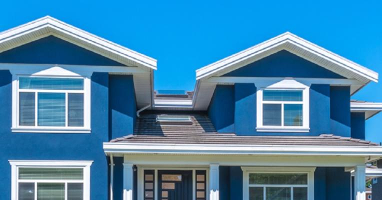 Housing Development Programs | Mass gov