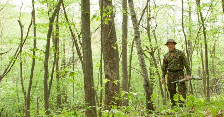 Hunting Regulations | Mass gov