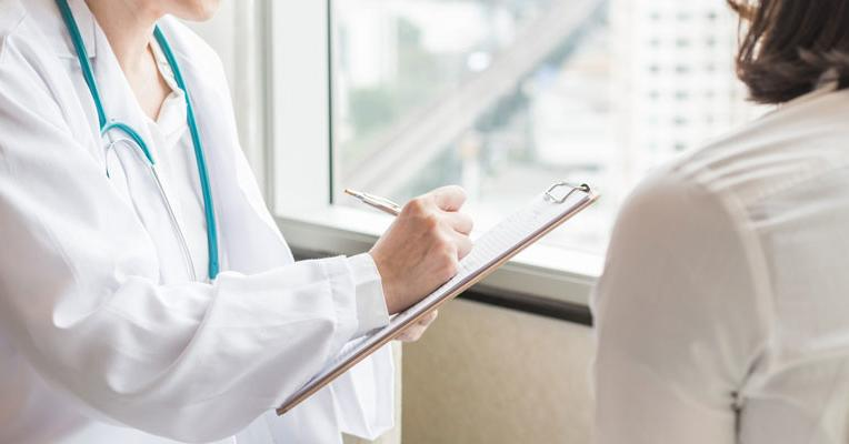 Physician Assistant Licenses | Mass gov
