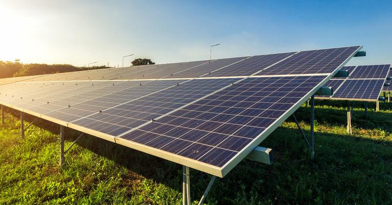 Solar Information & Programs | Mass gov