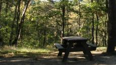 Nickerson State Park | Mass.gov