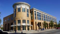 Brockton Juvenile Court Mass Gov