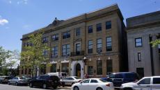 Dorchester Division, Boston Municipal Court | Mass gov