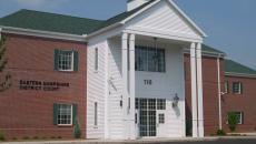 Greenfield Juvenile Court | Mass gov