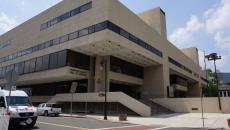 Hampden County Superior Court | Mass gov