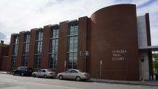 Dorchester Juvenile Court | Mass gov