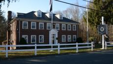 State Police North Dartmouth Barracks | Mass gov
