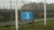 Bridgewater State Hospital