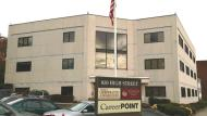 CareerPoint of Holyoke