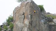 Quincy Quarries Reservation