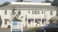 Career Opportunities Hyannis