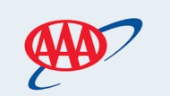 Burlington AAA (limited RMV services)