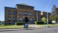 Brockton Law Library