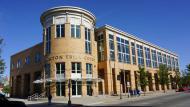 Brockton Court Service Center