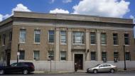 East Boston Division, Boston Municipal Court