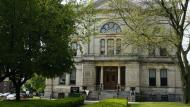 Berkshire County Superior Court
