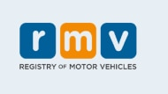 Chicopee RMV Service Center - REGISTRATION DROP OFF ONLY