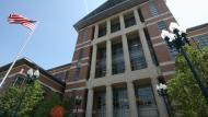 Worcester Court Service Center