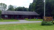 MassWildlife Western District office