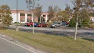 Southern Regional Office - Hyannis