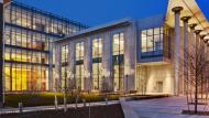 Northeast Housing Court - Salem Session