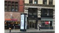 MRC Downtown Boston