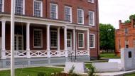 Western Massachusetts Police Academy