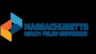 Massachusetts Health Policy Commission (HPC)