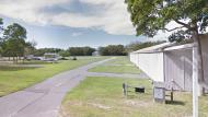 Falmouth Airpark