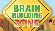 Brain Building Zone: Agawam Family and Community Program
