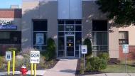 Northern Regional Office - Woburn