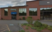 Massachusetts State Lottery: Worcester Regional Office Location