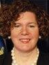 Judge Heffernan