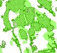 Bio Map2 Components